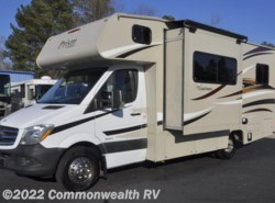 Used 2017  Coachmen Prism 2250 DS by Coachmen from Commonwealth RV in Ashland, VA