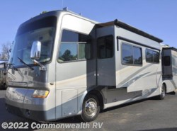 Used 2007  Tiffin Phaeton 40QSH by Tiffin from Commonwealth RV in Ashland, VA