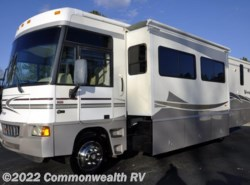 Used 2006 Winnebago Voyage 35A available in Ashland, Virginia