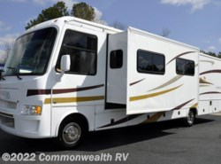 Used 2008  Damon Daybreak 3578 by Damon from Commonwealth RV in Ashland, VA