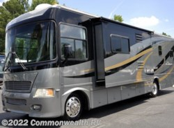 Used 2008 Gulf Stream Independence 8360 available in Ashland, Virginia
