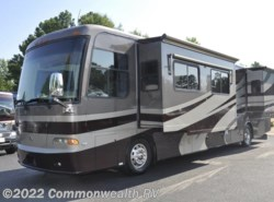 Used 2006 Holiday Rambler Scepter 40 PDD available in Ashland, Virginia