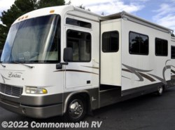 Used 2001 Georgie Boy Landau 3301 FS available in Ashland, Virginia