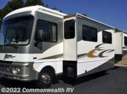 Used 2006 Fleetwood Storm 34F available in Ashland, Virginia