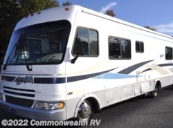 Used 2003 Fleetwood Terra 31H available in Ashland, Virginia