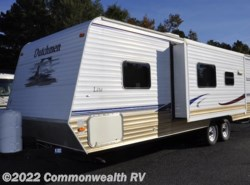 Used 2007 Dutchmen GS Lite 28 GGS available in Ashland, Virginia