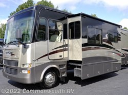 Used 2008 Tiffin Allegro 34 TGA available in Ashland, Virginia