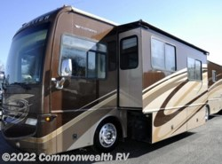 Used 2008 Fleetwood Excursion 40X available in Ashland, Virginia