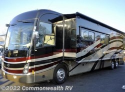 Used 2008  American Coach American Tradition 42C