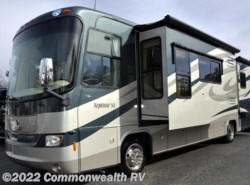 Used 2008 Holiday Rambler Neptune 37 PDQ XL available in Ashland, Virginia