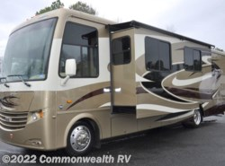 Used 2013 Newmar Canyon Star 3610 available in Ashland, Virginia