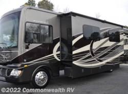 Used 2015 Fleetwood Bounder 35K available in Ashland, Virginia