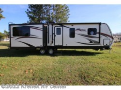 New 2016  K-Z Spree 320BS by K-Z from Krenek RV Center in Coloma, MI