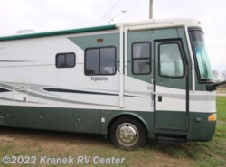 Used 2005 Holiday Rambler Neptune 36PDD available in Coloma, Michigan
