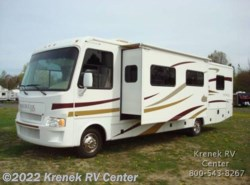Used 2008  Damon Daybreak 3270 by Damon from Krenek RV Center in Coloma, MI