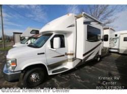 Used 2009  Thor Motor Coach Citation 28BK