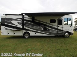 New 2017  Holiday Rambler Vacationer 35K by Holiday Rambler from Krenek RV Center in Coloma, MI