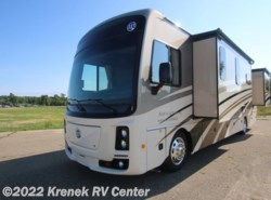 New 2017  Holiday Rambler Navigator XE 35E by Holiday Rambler from Krenek RV Center in Coloma, MI