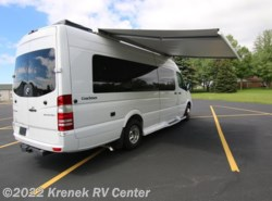 New 2018  Coachmen  GAB24QM by Coachmen from Krenek RV Center in Coloma, MI