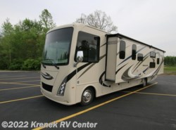 New 2018  Thor Motor Coach Windsport 34J by Thor Motor Coach from Krenek RV Center in Coloma, MI