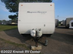 Used 2009  R-Vision  30QBHS by R-Vision from Krenek RV Center in Coloma, MI