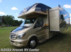 New 2018  Jayco Melbourne 24L by Jayco from Krenek RV Center in Coloma, MI