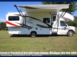 New 2018 Jayco Redhawk 26XD available in Coloma, Michigan
