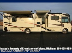 New 2018 Jayco Precept 36T available in Coloma, Michigan