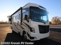 New 2018  Forest River FR3 30DS by Forest River from Krenek RV Center in Coloma, MI