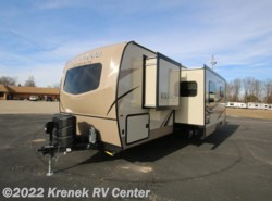New 2019  Forest River Rockwood Ultra Lite 2606WS by Forest River from Krenek RV Center in Coloma, MI