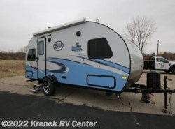 New 2019  Forest River R-Pod Ultra Lite RP-190 by Forest River from Krenek RV Center in Coloma, MI