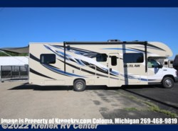 New 2019 Thor Motor Coach  29J available in Coloma, Michigan