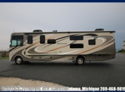 Used 2019 Thor Motor Coach Windsport 34J available in Coloma, Michigan