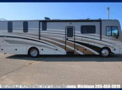 New 2017 Holiday Rambler Navigator XE 35E available in Coloma, Michigan