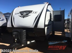 New 2017  Highland Ridge Open Range Ultra Lite UT2504BH by Highland Ridge from Nielson RV in Hurricane, UT