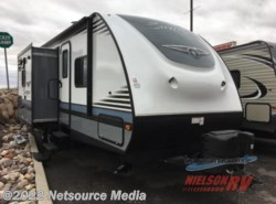 New 2017  Forest River Surveyor 247BHDS by Forest River from Nielson RV in Hurricane, UT