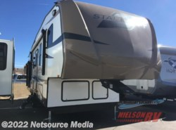 Used 2016 Starcraft Travel Star 288BHS available in Hurricane, Utah