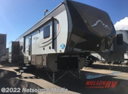 New 2016  Highland Ridge Mesa Ridge MF430RLS by Highland Ridge from Nielson RV in Hurricane, UT