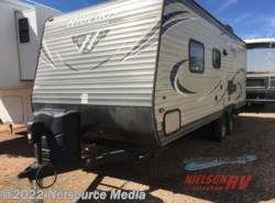 New 2017  Keystone Hideout 21LHSWE by Keystone from Nielson RV in Hurricane, UT