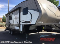 New 2017  Starcraft AR-ONE MAXX 24RKS by Starcraft from Nielson RV in Hurricane, UT
