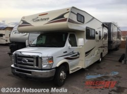 Used 2016  Coachmen Freelander  26RS Ford 350 by Coachmen from Nielson RV in Hurricane, UT