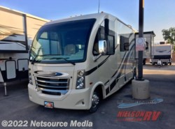 Used 2016 Thor Motor Coach Vegas 25.3 available in Hurricane, Utah