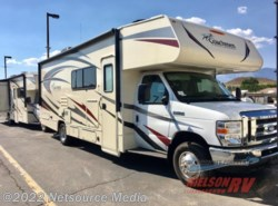 New 2018  Coachmen Freelander  28BH Ford 450 by Coachmen from Nielson RV in Hurricane, UT