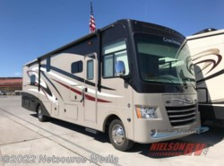 Used 2015  Coachmen Mirada 35LS by Coachmen from Nielson RV in Hurricane, UT