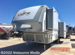 New 2018  Highland Ridge Open Range Light LF297RLS by Highland Ridge from Nielson RV in Hurricane, UT