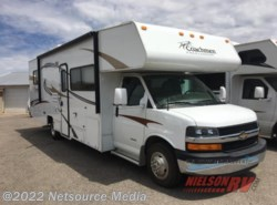 Used 2013  Coachmen Freelander  29QB Chevy 4500 by Coachmen from Nielson RV in Hurricane, UT
