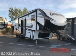 New 2018  Prime Time Crusader Lite 29BH by Prime Time from Nielson RV in Hurricane, UT