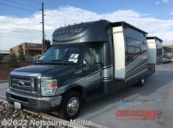 Used 2012  Coachmen Concord 300TS Ford