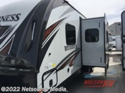 New 2017  Heartland RV Wilderness 2375BH by Heartland RV from Nielson RV in Hurricane, UT