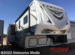New 2018  Keystone Carbon 357 by Keystone from Nielson RV in Hurricane, UT